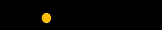 Kellyrose Matthews logo